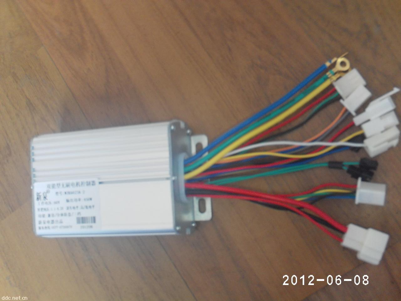 台州电动车接线盒诚招区域代理商  控制器接线盒全面招商